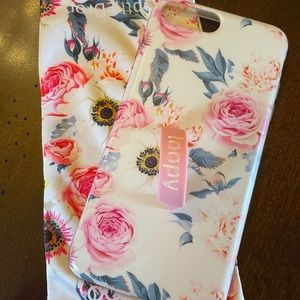 Loopy Case for iPhone 8 Plus